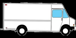 Überführung von Transportern