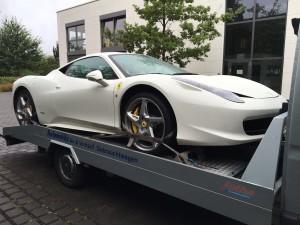 auto-transfer-sportwagen in [wbcr_php_snippet id=